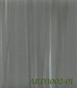 Medistep allroad 3002-01
