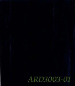 Medistep allroad 3003-01