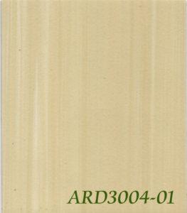 Medistep allroad 3004-01