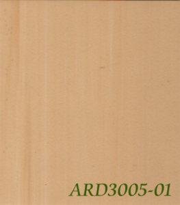 Medistep allroad 3005-01