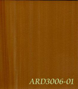 Medistep allroad 3006-01