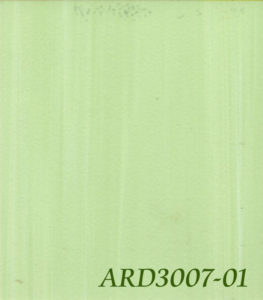 Medistep allroad 3007-01