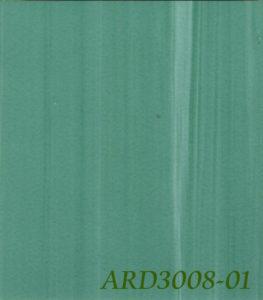 Medistep allroad 3008-01