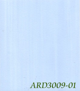 Medistep allroad 3009-01