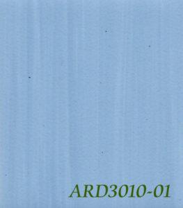 Medistep allroad 3010-10
