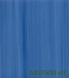 Medistep allroad 3011-10