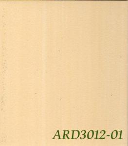 Medistep allroad 3012-01
