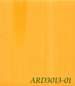 Medistep allroad 3013-01