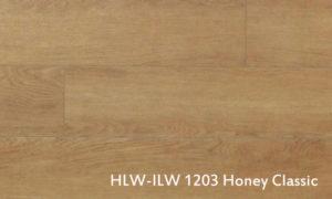 HLW-ILW 1203 Honey Classic
