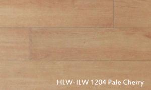 HLW-ILW 1204 Pale Cherry