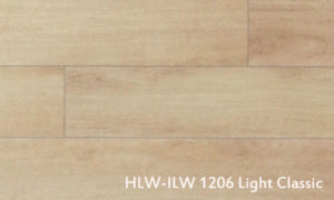 HLW-ILW 1206 Light Classic