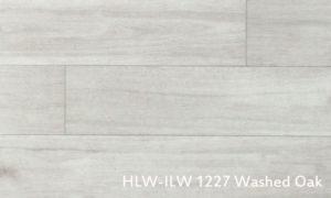 HLW-ILW 1227 Washed Oak