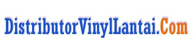 DistributorVinylLantai.Com