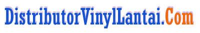 ditributor vinyl lantai