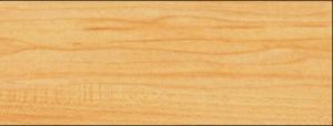 LG Deco Vinyl Tile DLW-DSW2507