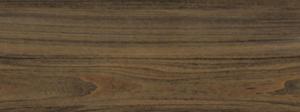 LG Deco Vinyl Tile DLW-DSW2515