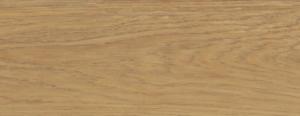 LG Deco Vinyl Tile DLW-DSW2516