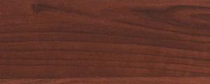LG Deco Vinyl Tile DLW-DSW2539