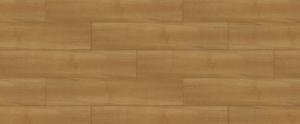 LG Deco Vinyl Tile DLW-DSW2544