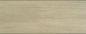 LG Deco Vinyl Tile DLW-DSW2560