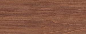 LG Deco Vinyl Tile DLW-DSW2561