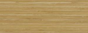 LG Deco Vinyl Tile DLW-DSW2787