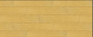 LG Deco Vinyl Tile DLW-DSW5503