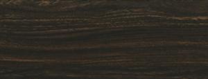 LG Deco Vinyl Tile DLW-DSW5513