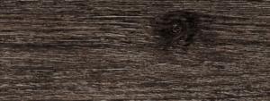 LG Deco Vinyl Tile DLW-DSW5717