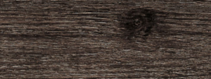 Vinyl Plank DLW-DSW5717