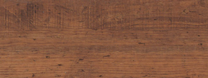 LG Deco Vinyl Tile DLW-DSW5719