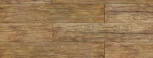 LG Deco Vinyl Tile DLW-DSW5726
