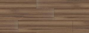 LG Deco Vinyl Tile DLW-DSW5732