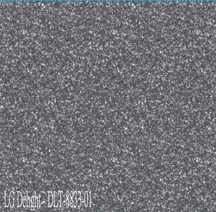 LG Delight - DLT-8833-01