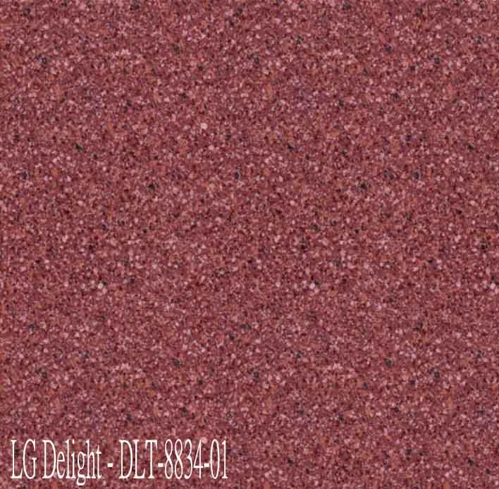 LG Delight - DLT-8834-01