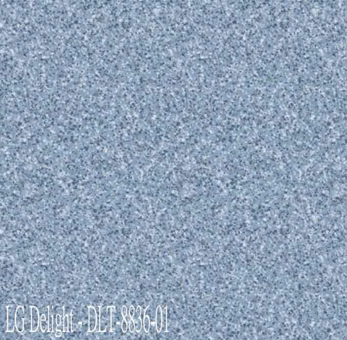LG Delight - DLT-8836-01