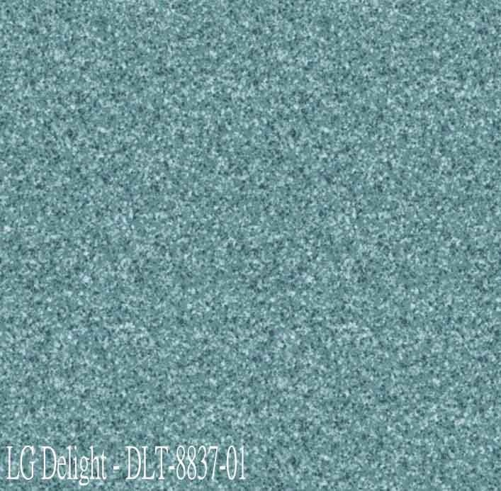 LG Delight - DLT-8837-01