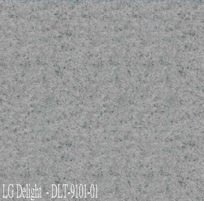 LG Delight - DLT-9101-01