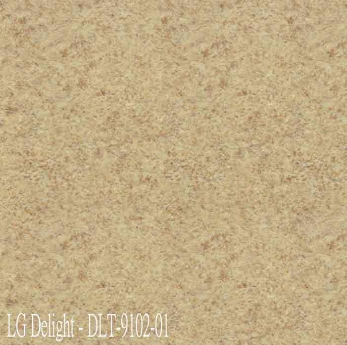 LG Delight - DLT-9102-01
