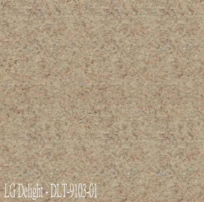 LG Delight - DLT-9103-01