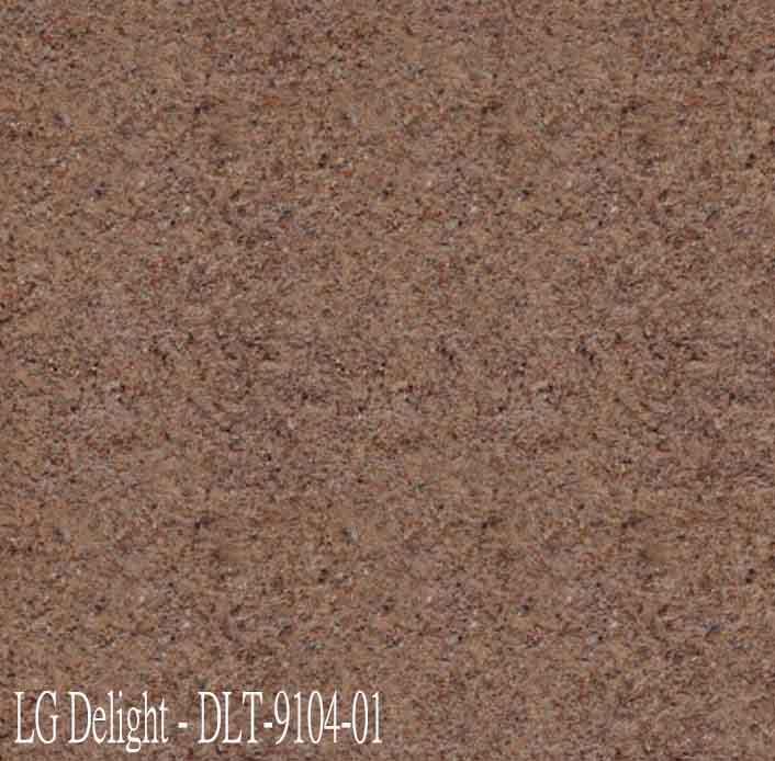 LG Delight - DLT-9104-01