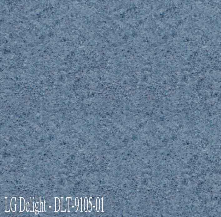 LG Delight - DLT-9105-01