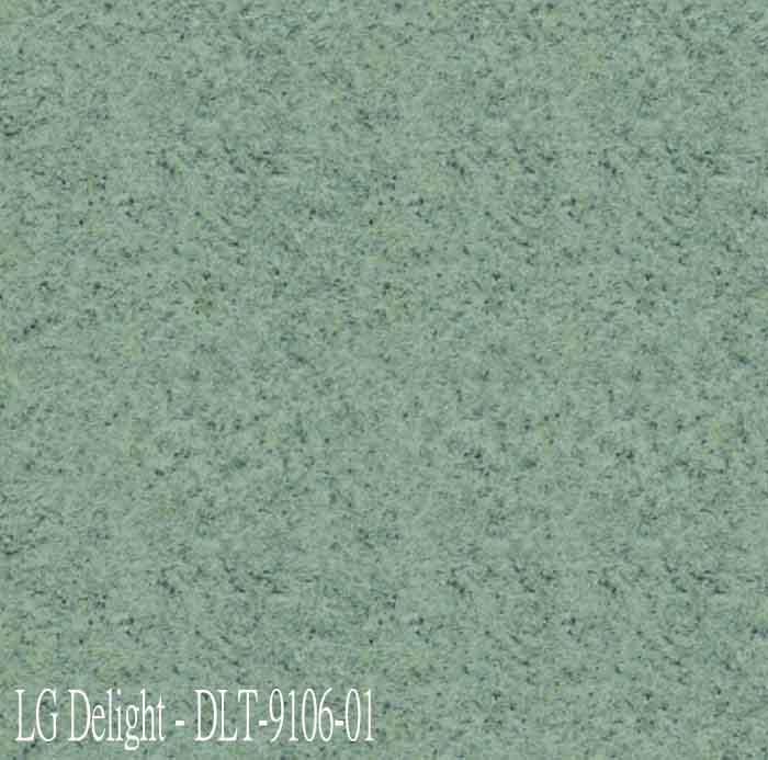 LG Delight - DLT-9106-01