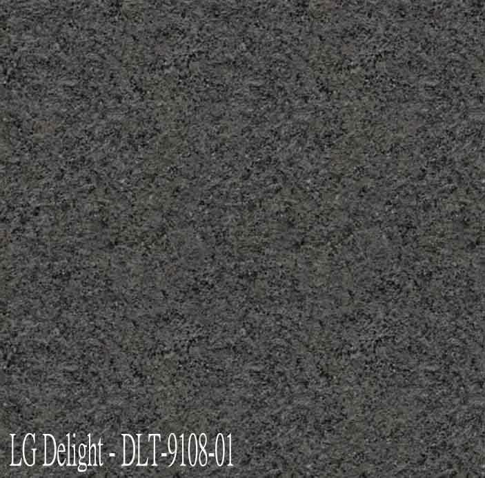LG Delight - DLT-9108-01