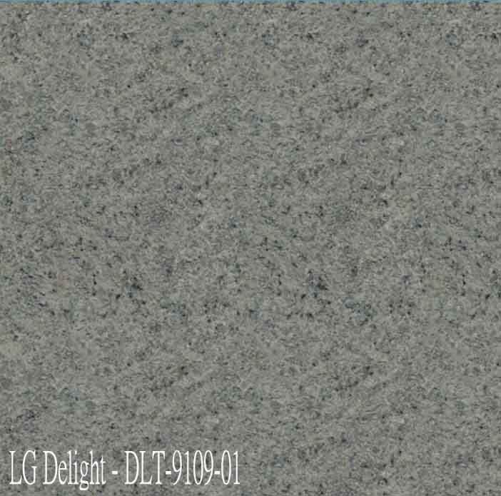 LG Delight - DLT-9109-01