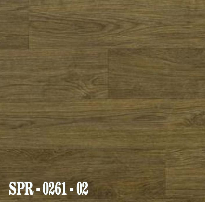 LG SUPREME VINYL SPR-0261-02