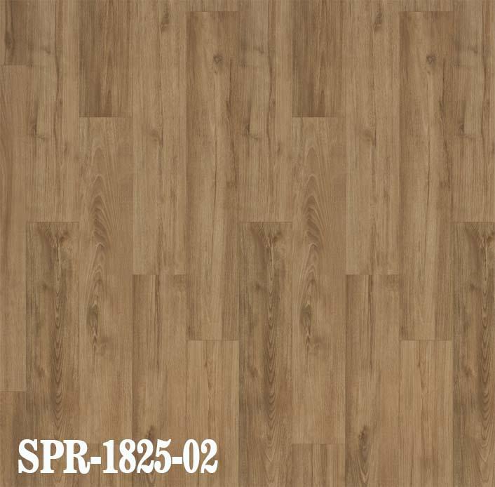 LG SUPREME VINYL SPR-1825-02