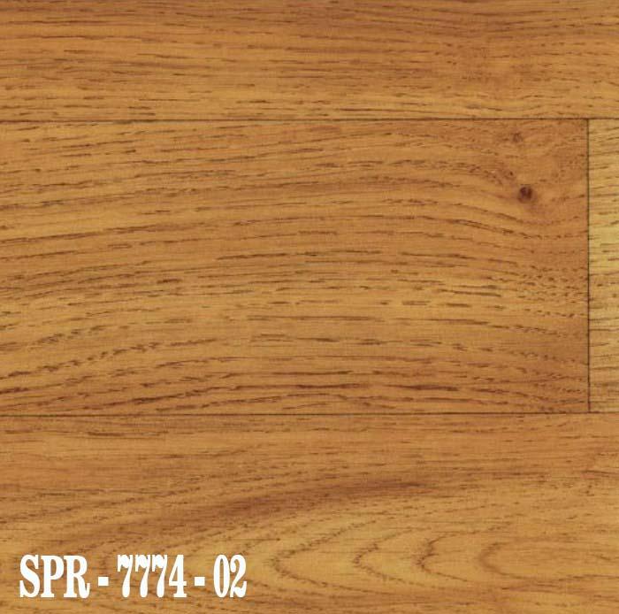 Vinyl Lg Supreme 7774-02 Dapat Di Gunakan Untuk Lantai Gym