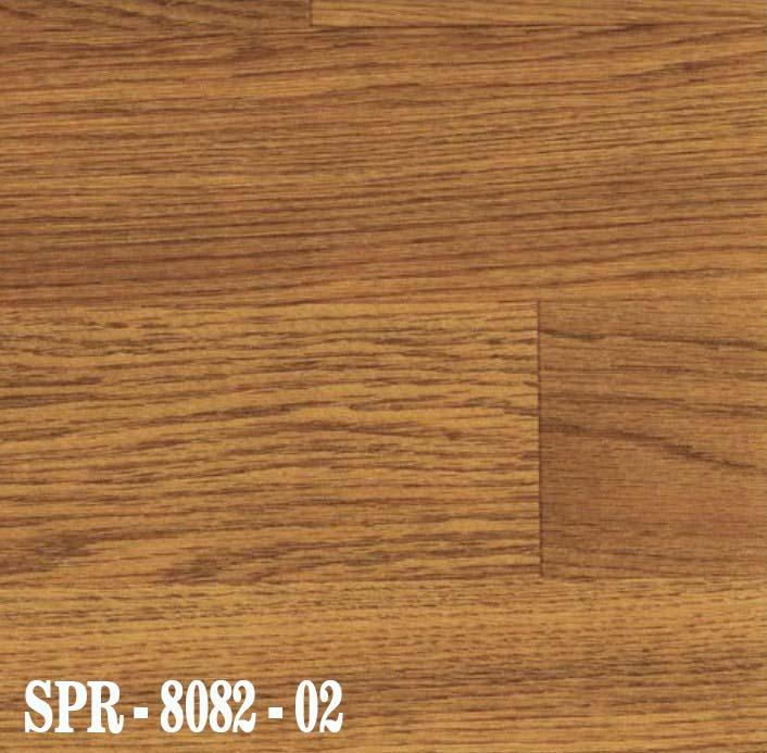 Lantai Lg Supreme 8082-02