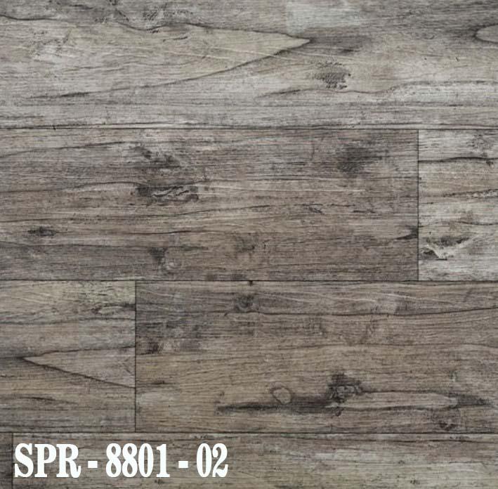 Lantai Vinyl Lg SUpreme Type 8801-02